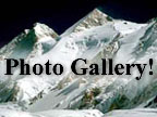 Visiting Photo Gallery